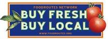 Buy Fresh and Buy Local