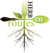 Herb en Routes