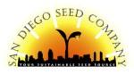 San Diego Seed Company