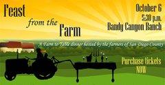 feast-farm_t240