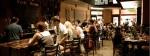 local_habit_dinner