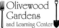Olivewood-gardens-logo