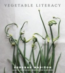 Vegetable Literacy cover