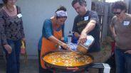 cookingteacher