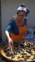 cookingteacherpaella